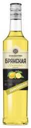 bryansk-limon
