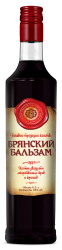 Bryansk_balsam_05