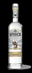Брянск_премиум