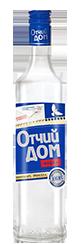 otchii_dom