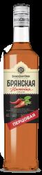bryansk-perec