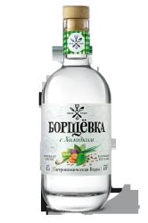 Borsh-S-Holodkom copy